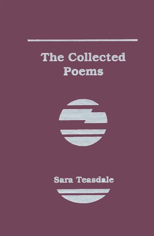 9781568493459: Collected Poems