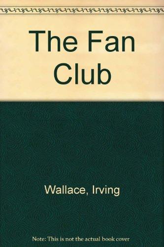 9781568493558: The Fan Club