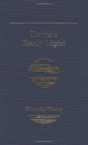 9781568494753: Dawn's Early Light