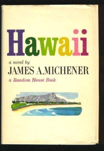 9781568496122: Hawaii