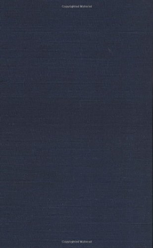 9781568497037: Collected Poems