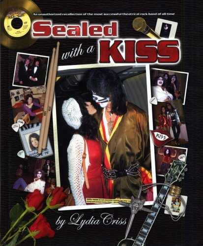9781568497396: Title: Sealed With a Kiss