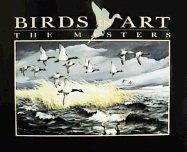 9781568520117: Birds in Art: The Masters