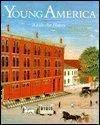 Young America : A Folk-Art History