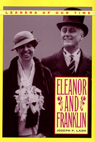 Eleanor & Franklin