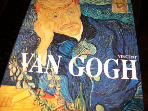 9781568521114: Vincent Van Gogh