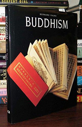 Buddhism: Faure, Bernard