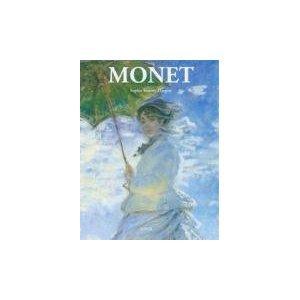 Monet: Fourny-Darg?re, Sophie