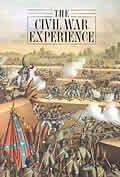The Civil War Experience (4 Volume Box