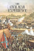 9781568524559: The Civil War Experience (4 Volume Box Set)