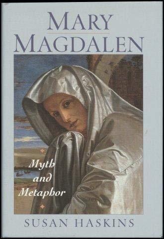 9781568524962: Mary Magdalen: Myth and Metaphor