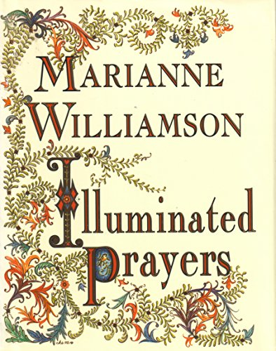 9781568525808: Illuminated Prayers