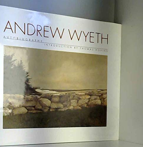 9781568526546: Andrew Wyeth
