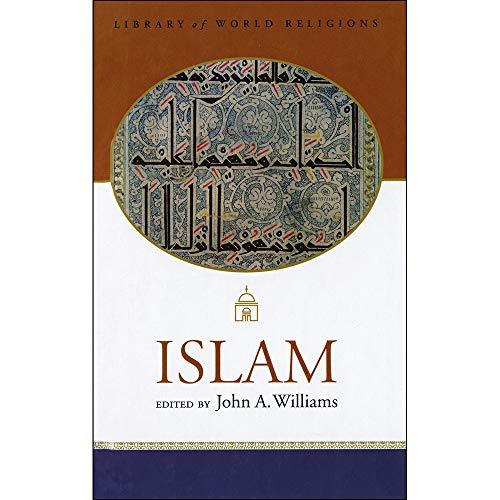 9781568526720: Islam