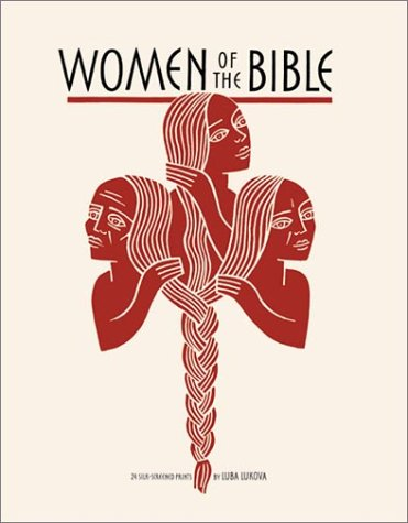 9781568543475: Women of the Bible