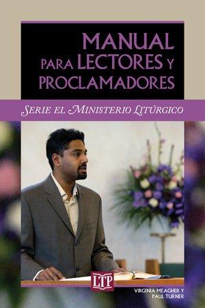 9781568544403: Manual Para Lectores