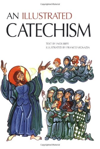 9781568546124: An Illustrated Catechism