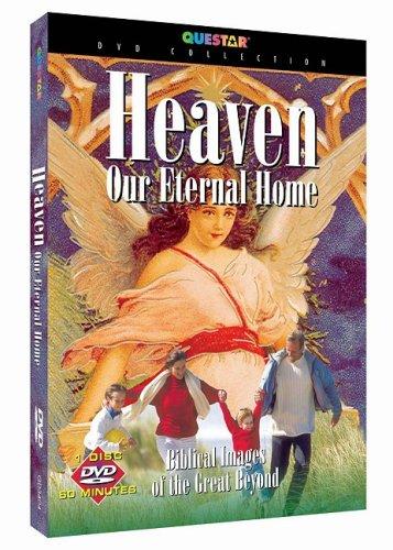 9781568559490: Heaven:Our Eternal Home