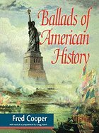 9781568570334: Ballads of American History