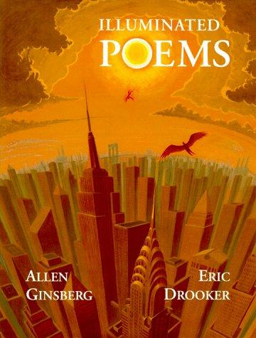 9781568580456: Illuminated Poems