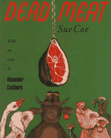 Dead Meat: Coe, Sue
