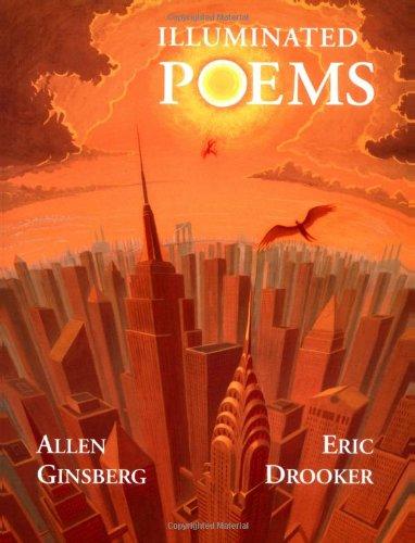 9781568580708: Illuminated Poems