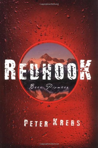 9781568581064: Redhook: A Microbrew Success Story
