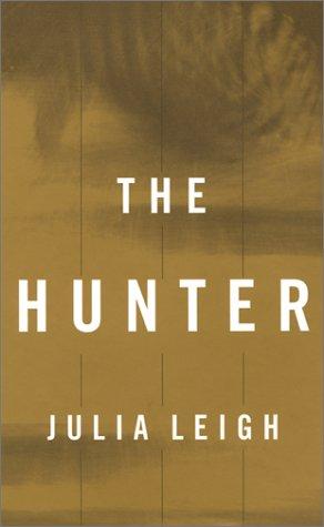 9781568581699: The Hunter