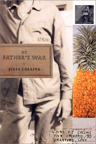 9781568582245: My Father's War: A Memoir