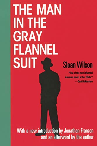 9781568582467: The Man in the Gray Flannel Suit