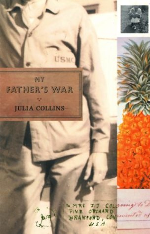 9781568582603: My Father's War