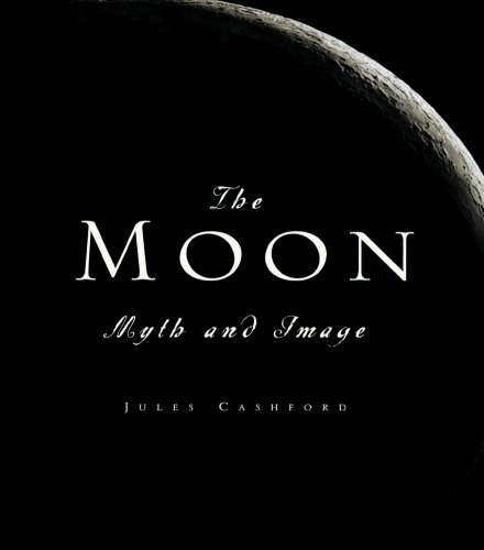 9781568582658: The Moon: Myth and Image