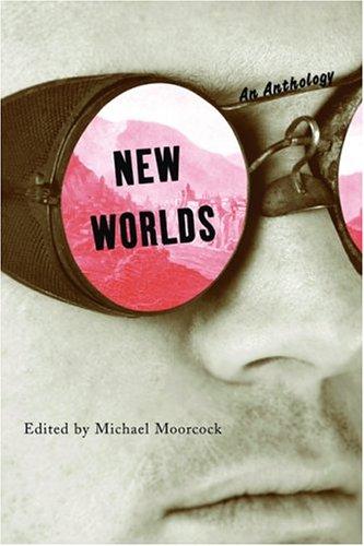 9781568583174: New Worlds: An Anthology