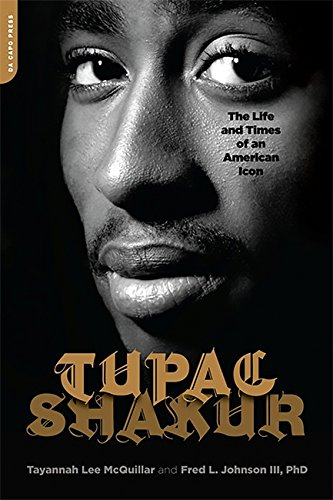 9781568583877: Tupac Shakur: The Life and Times of an American Icon