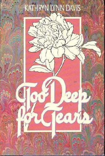 9781568651477: Too Deep for Tears