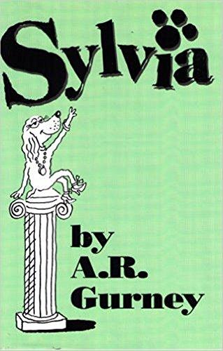 Sylvia: A Romantic Comedy.: Gurney, A. R.