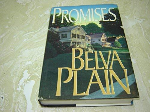 9781568651965: Promises