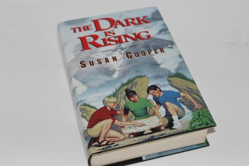 9781568652054: The Dark is Rising