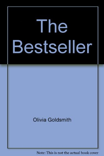 9781568652252: The Bestseller