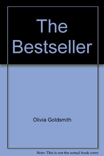 9781568652252: The Bestseller