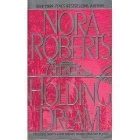 9781568652559: Holding the Dream (Dream, No. 2)