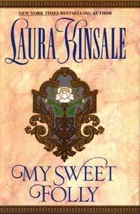 9781568652771: My Sweet Folly