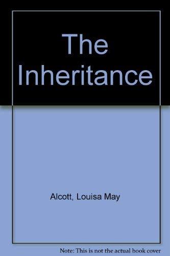 9781568652962: The Inheritance