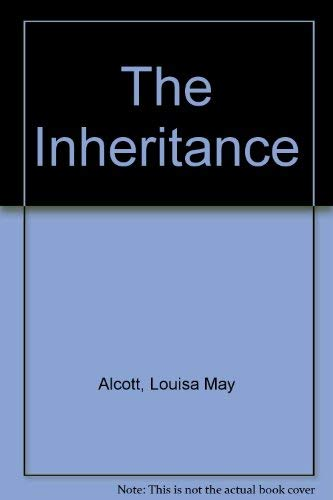 9781568652962: The Inheritance