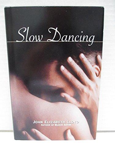 Slow Dancing: Lloyd, Jane