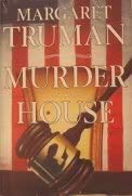 9781568653990: Murder in the House