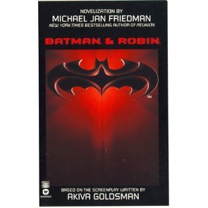 9781568654287: Batman and Robin