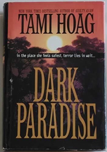 9781568654683: Dark Paradise