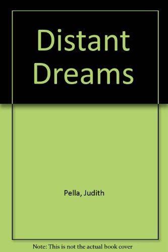 9781568654768: Distant Dreams