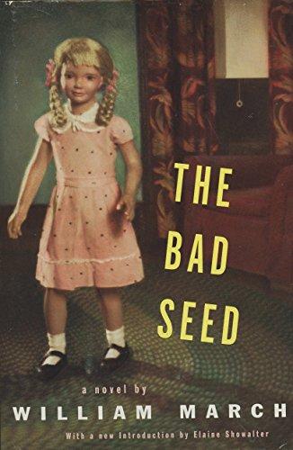 9781568655079: Bad Seed